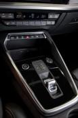 Audi_A3_Sportback_Interiores_9