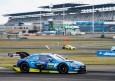 DTM 2020, Lausitzring Sprint