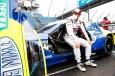 DTM Lausitzring II 2020