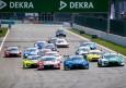 DTM Spa 2020