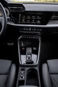 Audi S3 Sportback_14