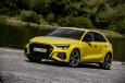 Audi S3 Sportback_22