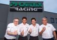 Team Phoenix Racing