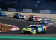 DTM Nürburgring I 2020