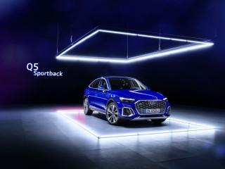 Audi Q5 Sportback_14
