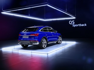 Audi Q5 Sportback_15
