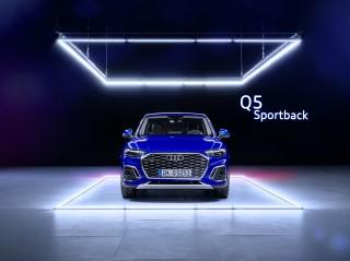 Audi Q5 Sportback_17
