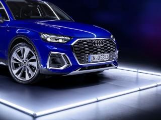 Audi Q5 Sportback_19