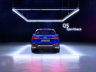 Audi Q5 Sportback_20