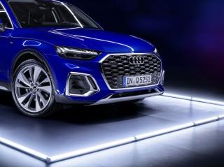 Audi Q5 Sportback_21