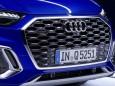 Audi Q5 Sportback_22