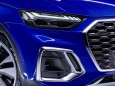 Audi Q5 Sportback_23