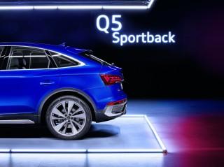 Audi Q5 Sportback_25