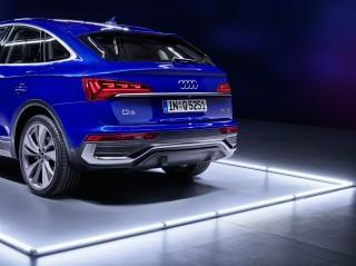 Audi Q5 Sportback_26