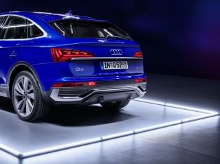 Audi Q5 Sportback_28