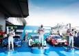 DTM Nürburgring Sprint 2020