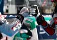 DTM NürburgringII 2020