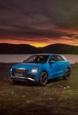 Audi Q2_16