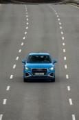 Audi Q2_17