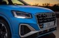Audi Q2_28
