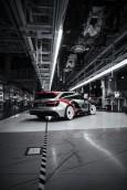 Audi RS6 GTO Concept_13