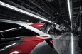 Audi RS6 GTO Concept_14