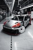 Audi RS6 GTO Concept_19