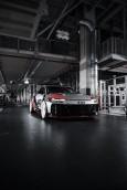 Audi RS6 GTO Concept_20