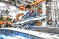 Audi Employees Were Inventive Again in 2020