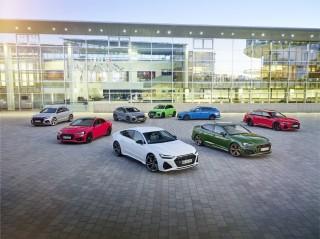 Gama-Audi-RS