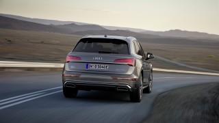 Audi Q5 TFSIe_3