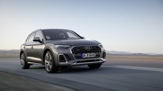 Audi Q5 TFSIe_4