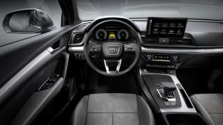 Audi Q5 TFSIe_6