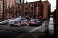 Audi Q4 e-tron / Audi e-tron GT quattro