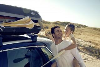 Audi Summer Check (3)