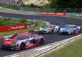 24h Nürburgring 2021