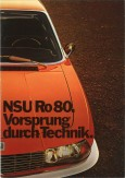 """A Slogan with History: Audi Marks 50 Years of """"Vorsprung durch"""