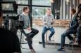 Audi Media Days #FutureReady Spotlight Sustainability: