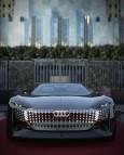 Audi skysphere concept_16