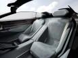 Audi skysphere concept_29