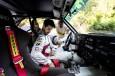 "Rally world champion Stig Blomqvist: ""The RS e-tron GT gives o"