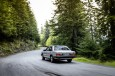 quattro moments experience: Audi 200 5T