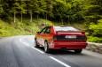 quattro moments experience: Audi quattro