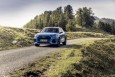 quattro moments experience: Audi RS Q3