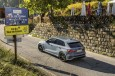 quattro moments experience: Audi RS 3