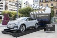 Audi en el Festival de San Sebastian 2021_3